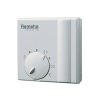 Kamer-Thermostaat - Remeha Celcia 10
