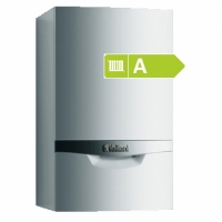 HR-Solo ketels - Vaillant Ecotec Plus VHR 45/4 S A
