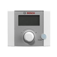bosch - Bosch Kamerthermostaat FR 10