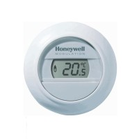 Thermostaten - Honeywell Round Modulation