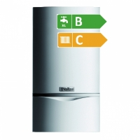 VR-Combi ketels - Vaillant Thermocompact VCW 254/4-7 A-l